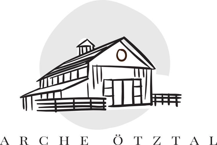Logo.Neu.2